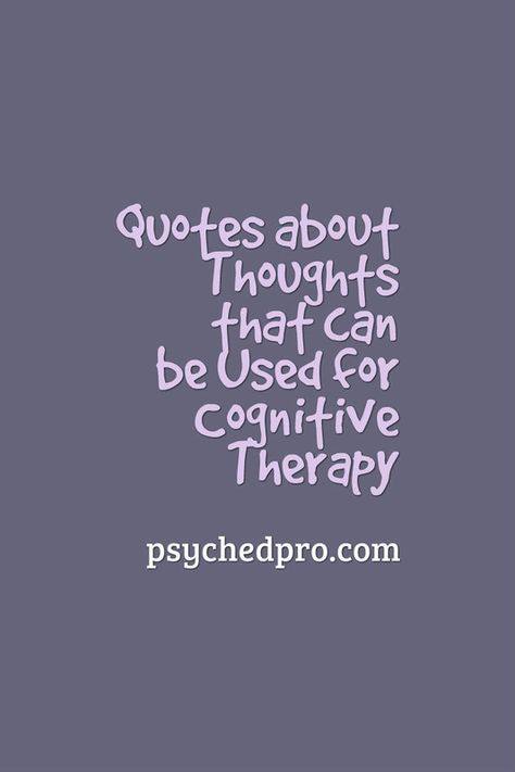 mental health group therapy activities for adults pdf