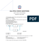 neural networks objective type questions and answers pdf
