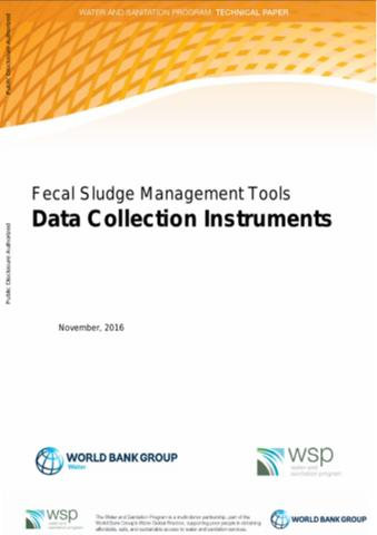 observation as a tool of data collection pdf