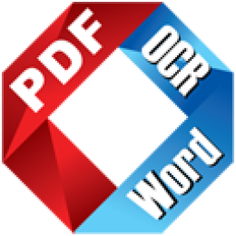 ocr software pdf to word online