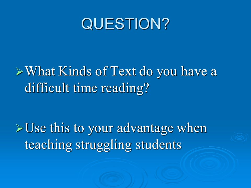 odd time reading text pdf download