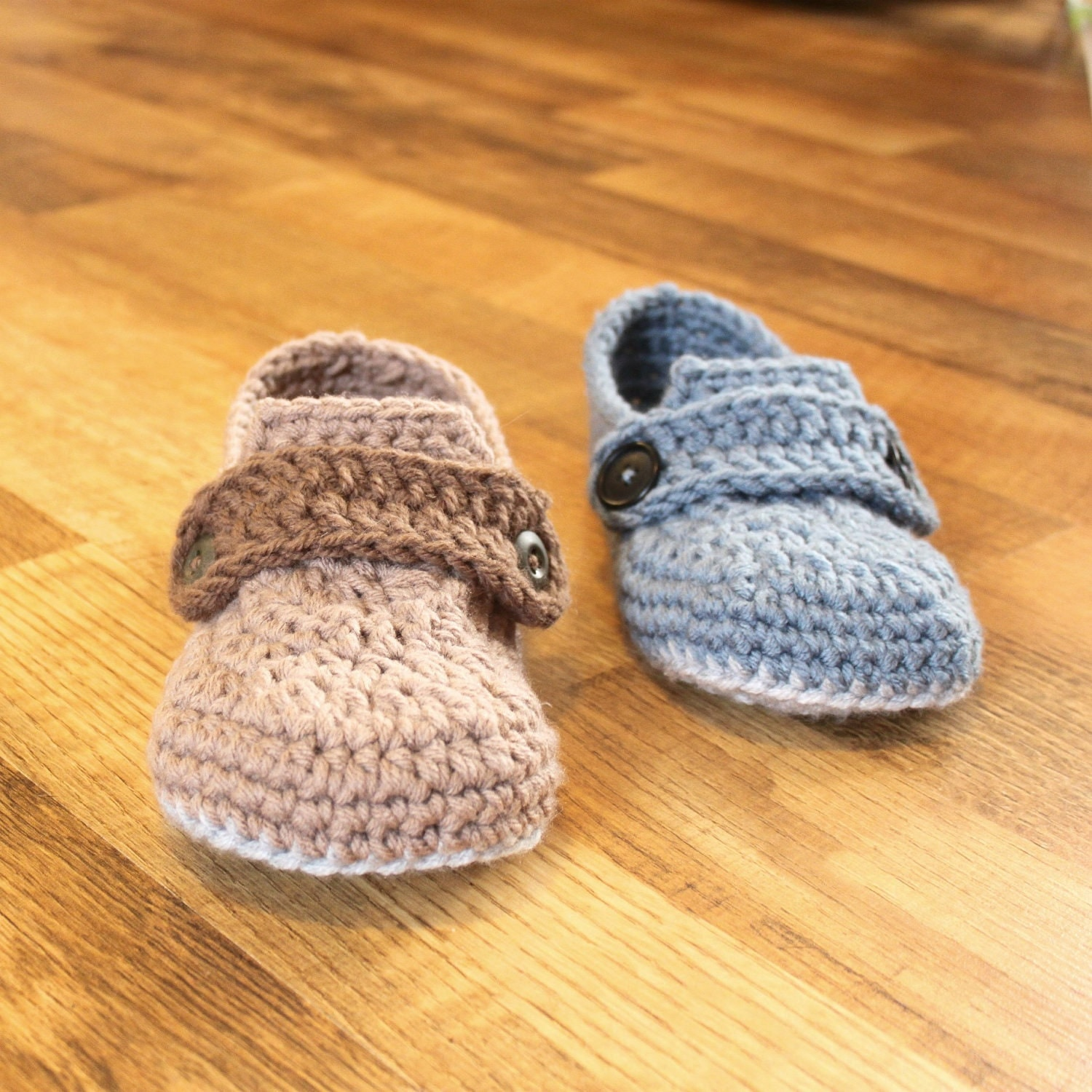 oma house slippers pdf pattern