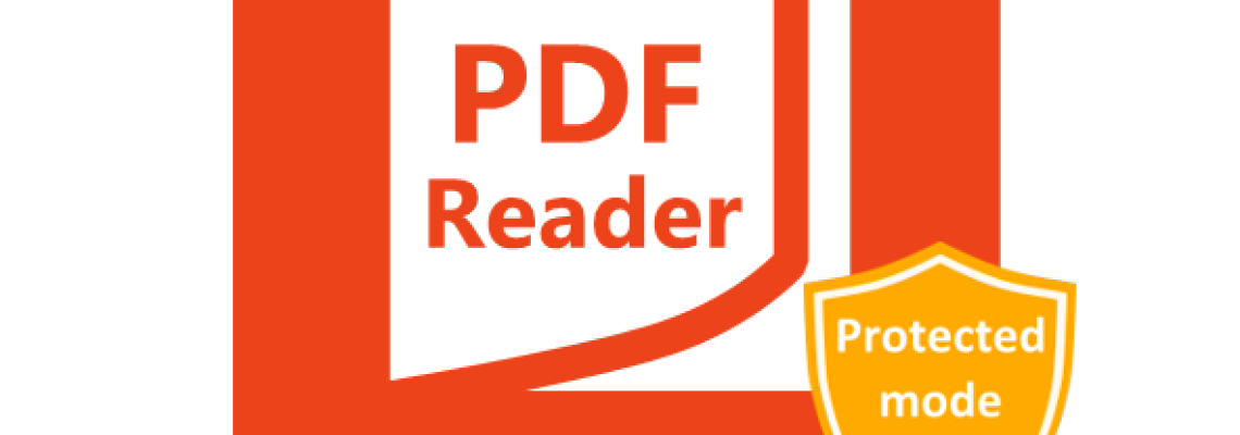 open pdf in acrobad from terminal