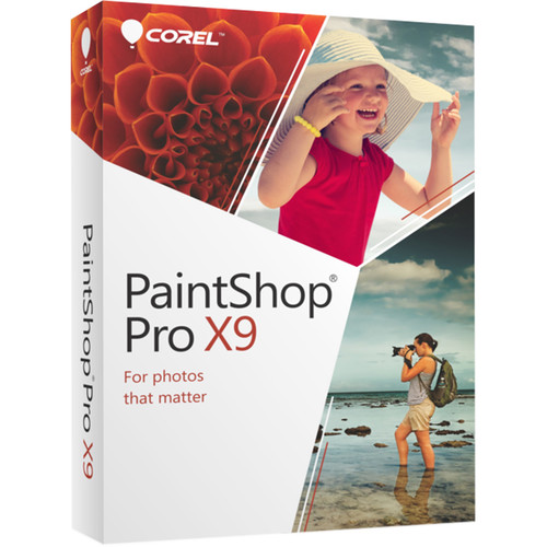 paintshop pro x9 pdf user guide