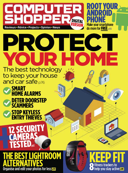 pc world magazine pdf free download