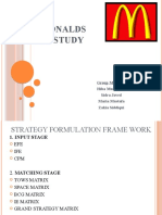 pestel analysis of pepsico pdf
