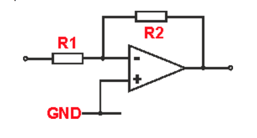 photodiode amplifiers op amp solutions pdf