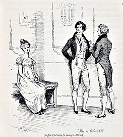 pride and prejudice pdf with page numbers