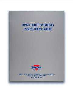 principles of home inspection systems and standards 2nd edition pdf