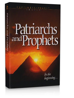 prophets and kings by ellen g white pdf