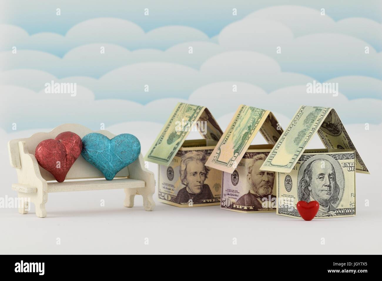 real estate finance and investments solutions pdf