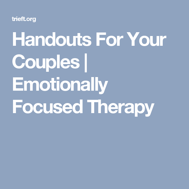 relationship workbook for couples pdf