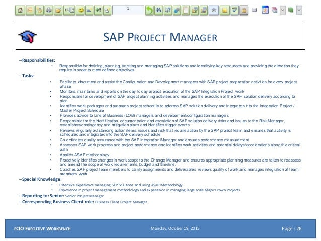 sap project systems tutorial pdf