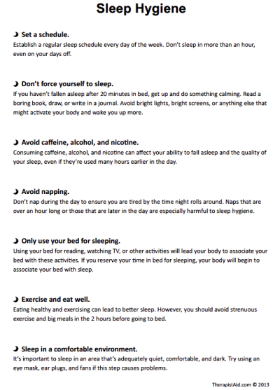social anxiety scale for adolescent pdf