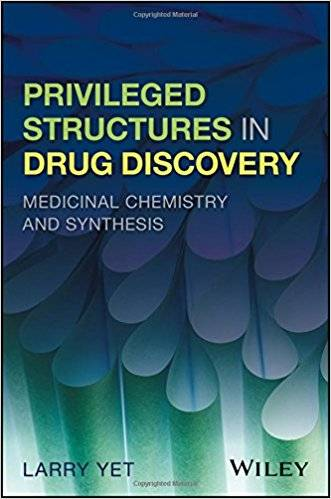 stages in drug discovery pdf