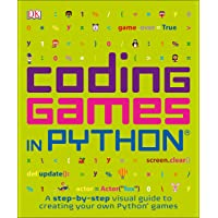 starting out with python 3rd edition tony gaddis pdf