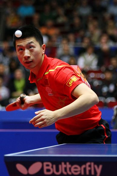 table tennis tips from a world champion pdf
