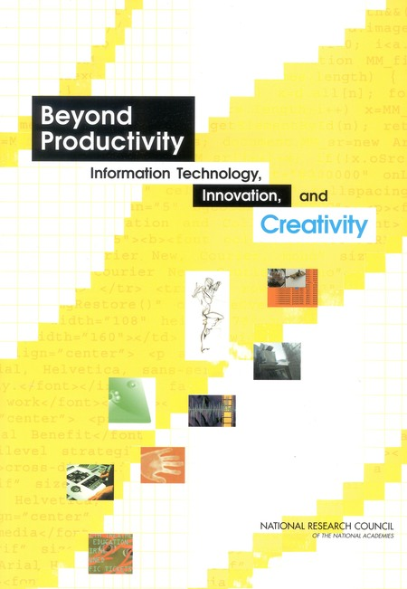the art of innovation pdf free download