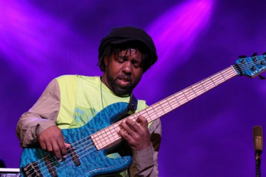 the best of victor wooten pdf