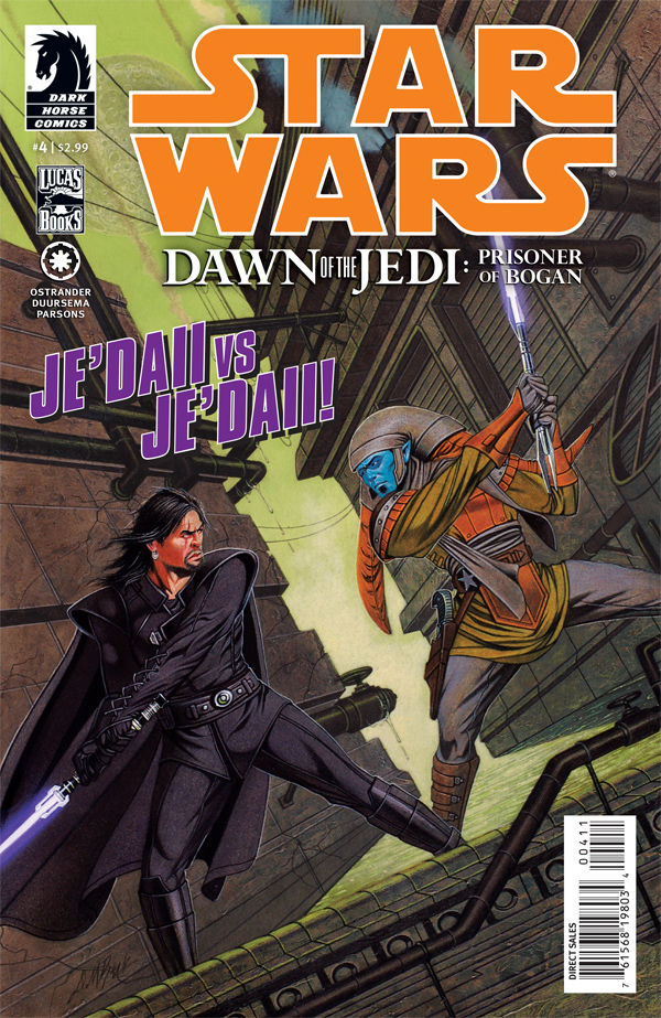 the dawn of the jedi pdf download