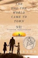 the day the world came to town pdf download