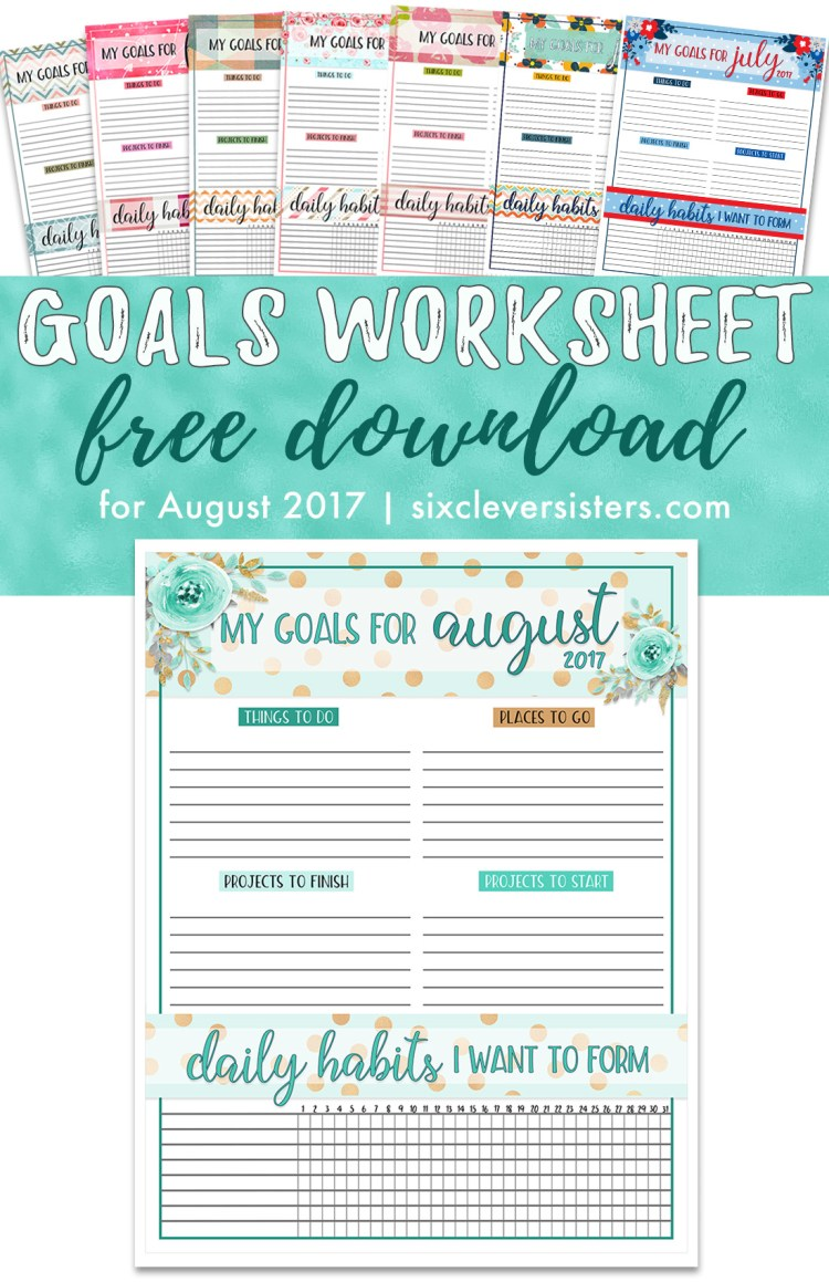 the goal pdf ebook free download