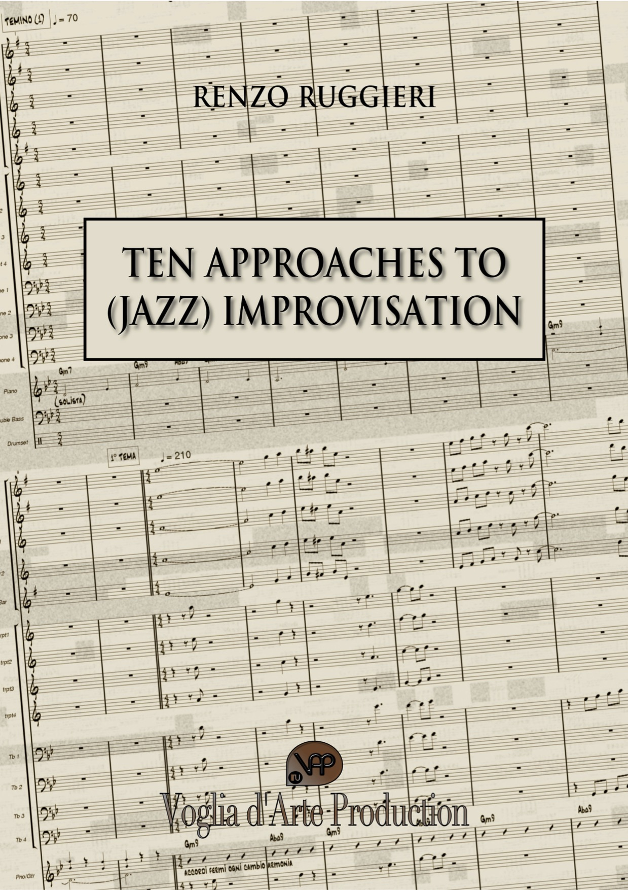 the jazz theory book pdf download