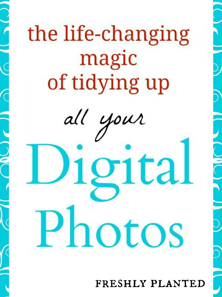 the life changing magic of tidying up pdf
