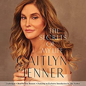 the secrets of my life caitlyn jenner pdf download