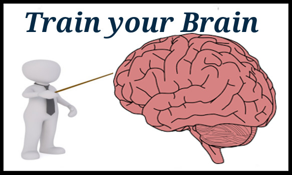 train your brain change your mind pdf