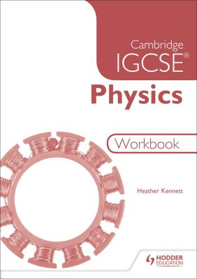 university physics 14th edition solutions manual pdf free download