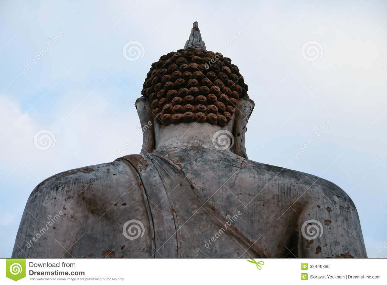 what the buddha taught pdf download