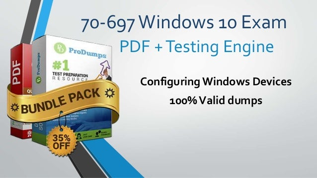 windows 7 exam questions and answers pdf
