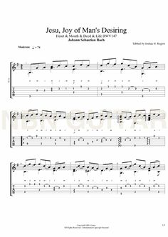 wonderful tonight fingerstyle tab pdf