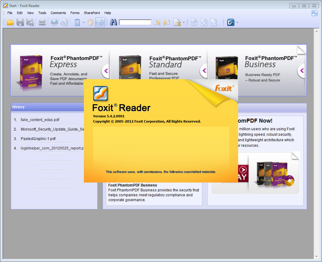 word to pdf converter free software offline